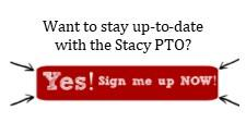Sign up for PTO News