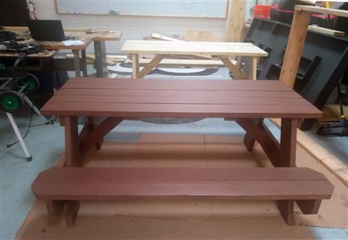Outstanding Milford High School Home Ibusinesslaw Wood Chair Design Ideas Ibusinesslaworg