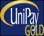 UniPay Gold