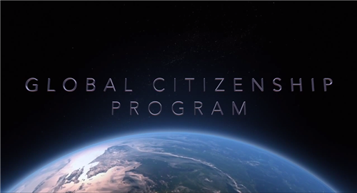 Global Citizenship Program