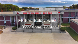 MHS Vocational Center
